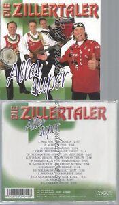 CD-DIE-ZILLERTALER-ALLES-SUPER