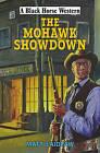 The Mohawk Showdown by Matt Laidlaw (Hardback, 2015)