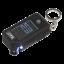 Sealey-tstpg-12-digital-la-presion-del-neumatico-y-Tread-Medidor-de-profundidad-con-LED miniatura 2