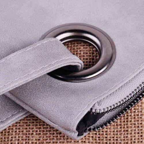 Umschlag Hand Tasche Kupplung PU Leder Handtasche Abendtaschen Hochzeit Party