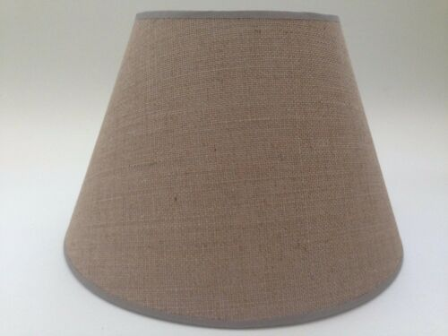 Lamps Lighting Ceiling Fans 12, Burlap Lamp Shades For Table Lamps