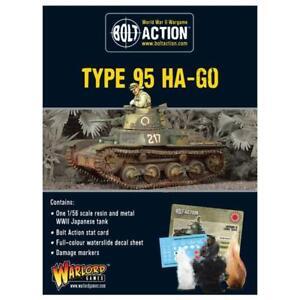 BOLT ACTION Entièrement neuf dans sa boîte US Mash Unité WGB-402218001