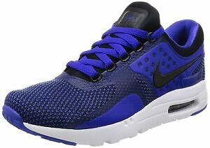 NIKE-MENS-AIR-MAX-ZERO-ESSENTIAL-RUNNING-SHOE-876070-001-RETAIL-130-00