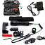 Litwod-XM-L2-U2-Tactical-ZOOM-LED-Torch-Kit-Remote-PRESSURE-SWITCH-amp-RAIL-MOUNT thumbnail 8