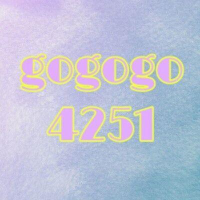 gogogo4251
