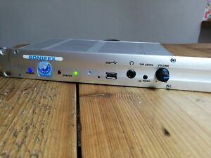 Sonifex-PS-Play-IP-to-audio-streaming-decoder