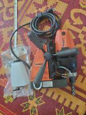 New Listingjhs Short Slugger Fein Jancy Portable Mag Drill Jhm
