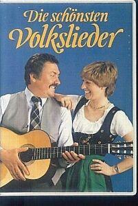 Die-schoensten-Volkslieder