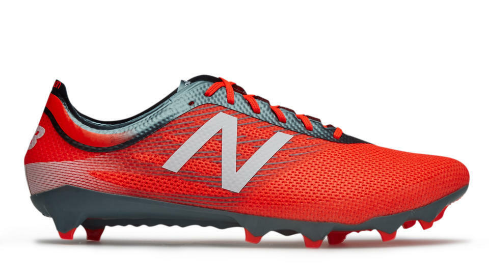 New Balance Furon 2.0 Pro FG (Model MSFURFOT-BS10) (Men)