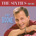 The Sixties (1960-1962) by Pat Boone (CD, Oct-2006, 6 Discs, Bear Family Records (Germany))