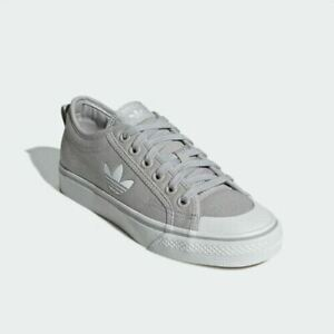 chaussures adidas nizza