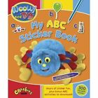 Woolly and Tig: My ABC Sticker Book by Random House Children's Publishers UK (Paperback, 2014)