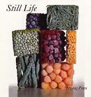 Still Life : Irving Penn Photographs 1938-2000 by Irving Penn and John Szarkowski (2001, Hardcover)