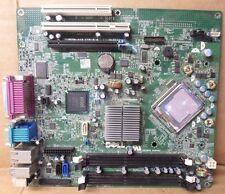 Dell 200DY Optiplex 780 LGA 775/Socket T DDR3 SDRAM Desktop Motherboard