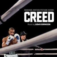Creed (score) / O.s. - Creed (score) (original Soundtrack) [new Cd] on sale