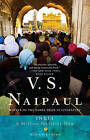 India: A Million Mutinies Now by V S Naipaul (Paperback / softback, 2011)