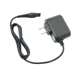 AC-Charger-Power-Cord-For-Philips-Norelco-Shaver-7340XL-7325XL