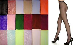 19-COLORS-FISHNET-Pantyhose-19-COLORS-O-S