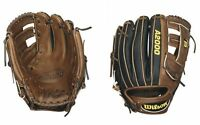 Wilson Rht Wta20rb15g5ss 11.75 Superskin Infield Baseball Glove A2000 G5 on sale
