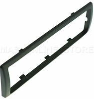 Alpine Cde-123 Cde123 Genuine Trim Ring Pay Today Ships Today