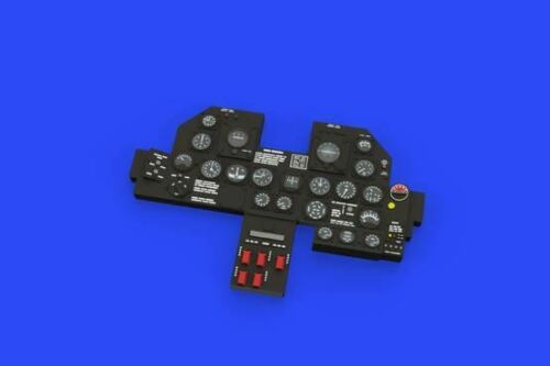 PHOTO-ETCH /& RESIN P47D LOOK FOR EDU /& HSG EDUARD 1//32 AIRCRAFT 634010