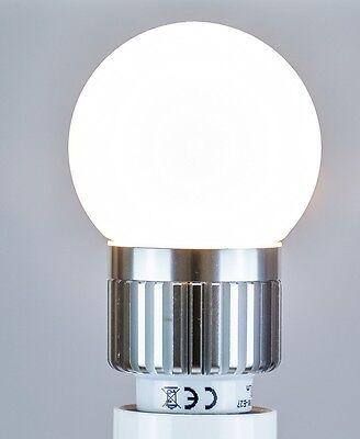 =40w Ersatz Für Glühbirne Energiespar Lampe E27 StäRkung Von Sehnen Und Knochen Trendmarkierung Led E27 5w Warmweiß 3000°k