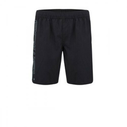 Animal Belos Boardshorts