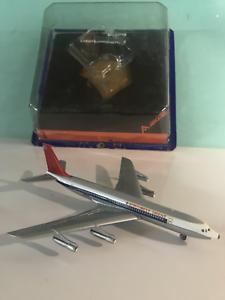 Boeing 707 Nord-Ouest Orient Aero Mini 1/239