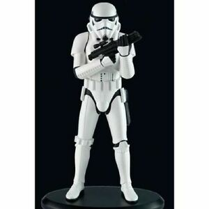 Stormtrooper-2-STAR-WARS-Figurine-Elite-collection-Limited-edition-Collectible