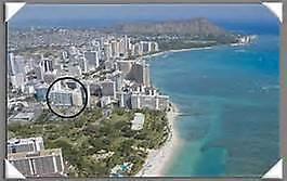 Details About 4th Of July In Oahu Hawaii 7 Nights Wyndham Waikiki Beach Walk