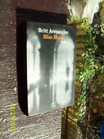Blue Moon von Britt Arenander - Top