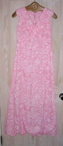 The First Lilly Dress Lilly Pulitzer Hawaiian Dead