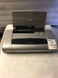 HP DESKJET 450CI WINDOWS 8 X64 DRIVER