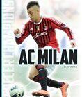 AC Milan by Jim Whiting (Paperback / softback, 2016)