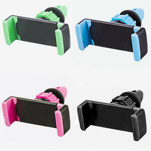 Car-Phone-Holder-360-Rotation-Air-vent-mount-Universal-for-iPhone-Samsung-UK