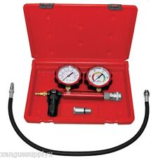 Star Cylinder Leakage Tester STACLT-2PB