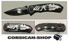 couteau corse,corsican knives,Messer,coltelli,corsica,Chasse, pêche, randonnée
