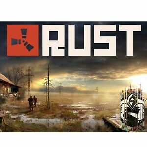 RUST-Global-NEW-Steam-Account-Fast-Delivery-100-Data-Change