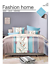 DUVET-COVER-BEDDING-SET-WITH-2-PILLOWCASES-QUILT-COVER-SINGLE-DOUBLE-KING-SIZE thumbnail 5