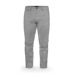 Pantalone-Uomo-NAVIGARE-Cotone-5-Tasche-5-Colori-Art-NV53084