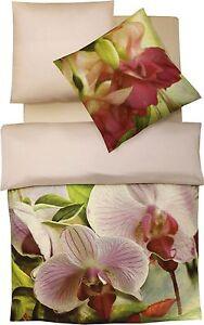 Fleuresse-Mako-Satin-Bettwasche-Digitaldruck-113540-Farbe-06-flieder