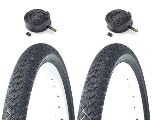 "Kenda 20/"" x 1.95/"" BMX Bike Cycling KIKZUMBUT Slick Ramp Tyre Deals"