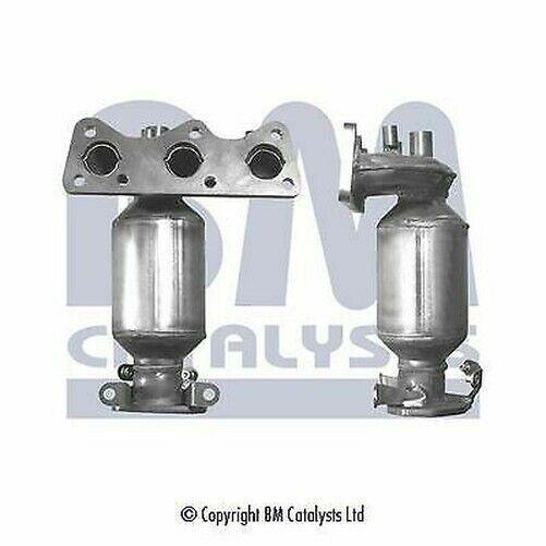 Katalysator Approved BM CATALYSTS BM91749H