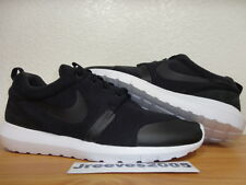 best cheap 732d8 36faf item 4 Nike Roshe NM TP TECH FLEECE Sz 9 100% Authentic RosheRun BLACK  749658 001 -Nike Roshe NM TP TECH FLEECE Sz 9 100% Authentic RosheRun BLACK  749658 ...