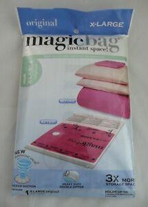 Magicbag