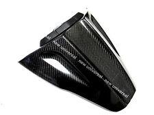 2011 2012 2013 2014 2015 Kawasaki ZX10R Carbon Fiber Seat Cowl
