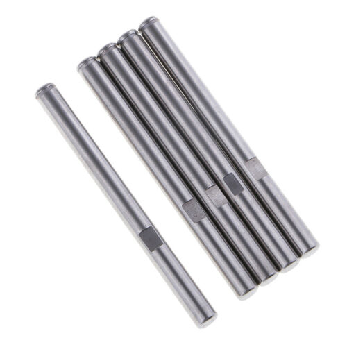 5Pcs 2204 2212 2217 Brushless Motor 4mm Shafts for Fix Wings Airplane DIY