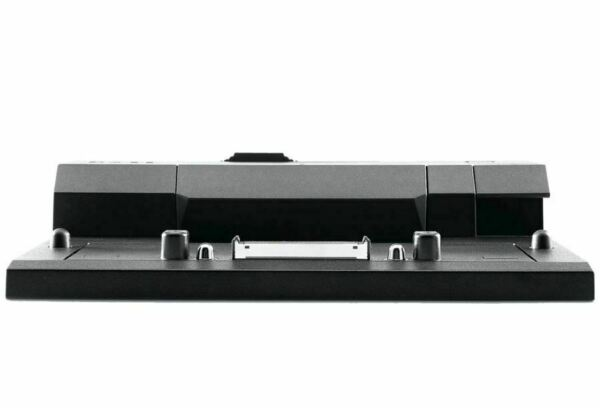 2019 Nieuwste Ontwerp Genuine Dell Oem Pr02x Replicator E-port Plus Pa-4e / Power Cord Latitude E6220
