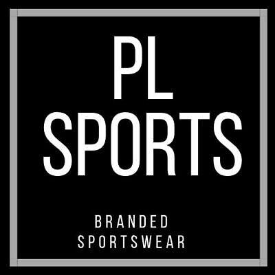 PL-Sports