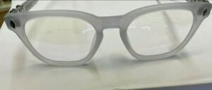 NEW CH Chrome Hearts (Frost) Pump Me Glasses
